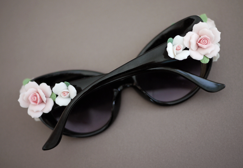 floralsunnies5