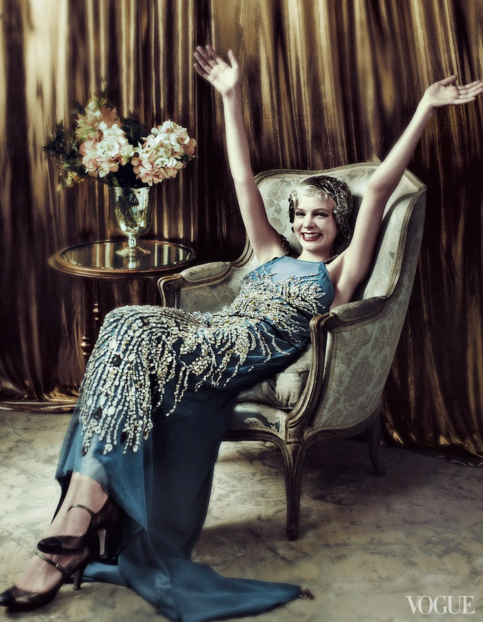 carey-mulligan-in-vouge-may-2013-gatsby-1920s