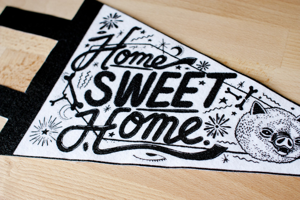 home_sweet_home_close_1024x1024