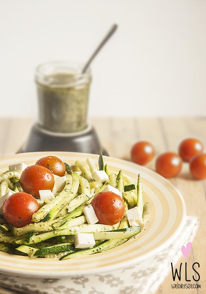 Inspiración: platos de dieta que querrás comer