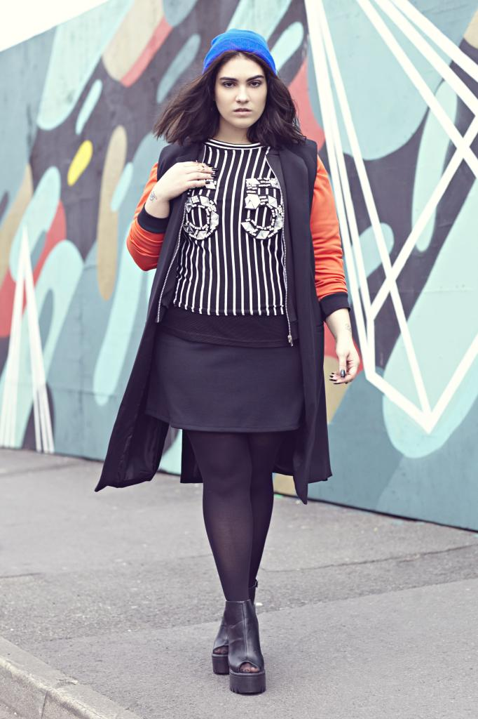 Nadia-Aboulhosn-Boohoo-Plus-Size-Fall-look-Book-5