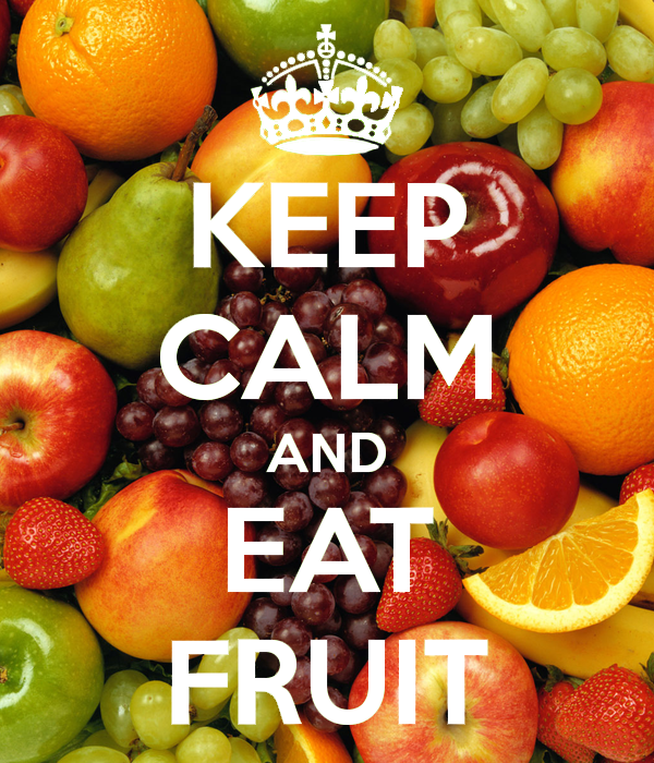 keep-calm-and-eat-fruit-172