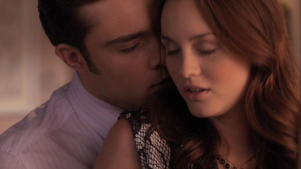 Blair-Chuck-image-blair-and-chuck-36198269-1280-720