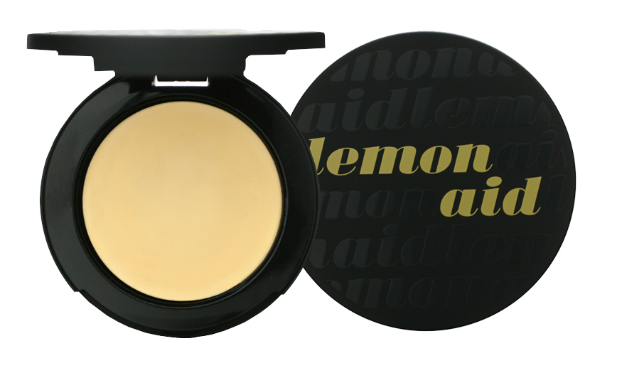 Review: Lemon Aid de Benefit, el 'antiojeras' de párpados