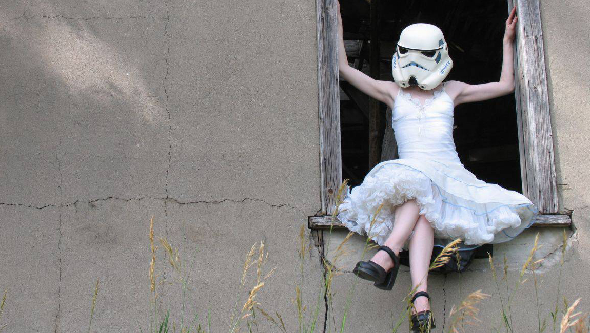 star-wars-cosplay-wtf-urban-wallpaper