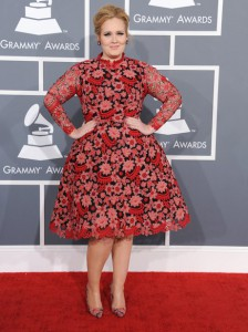 adele-grammy-awards-2013-red-carpet-arrivals-2-1360541833-view-1