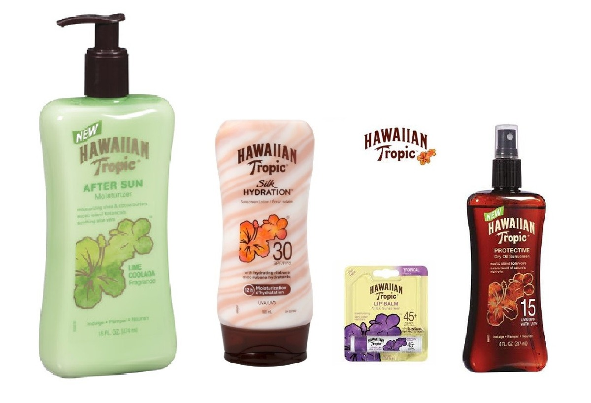 hawaiian-tropic-set-bronceador-protector-post-solar-labial-889101-MLA20285479485_042015-F