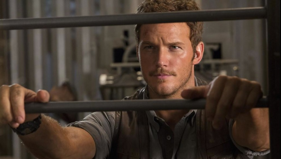 jurassic-world-chris-pratt1