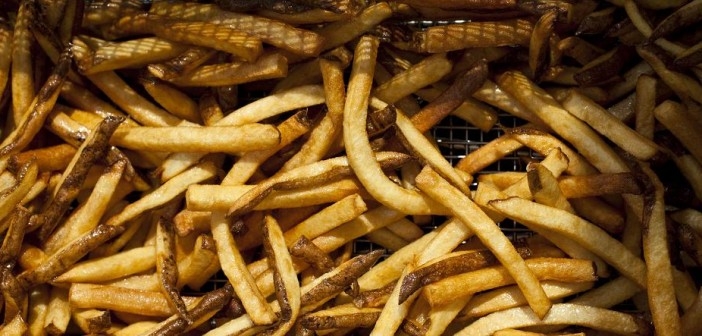 o-FRENCH-FRIES-FRYING-facebook