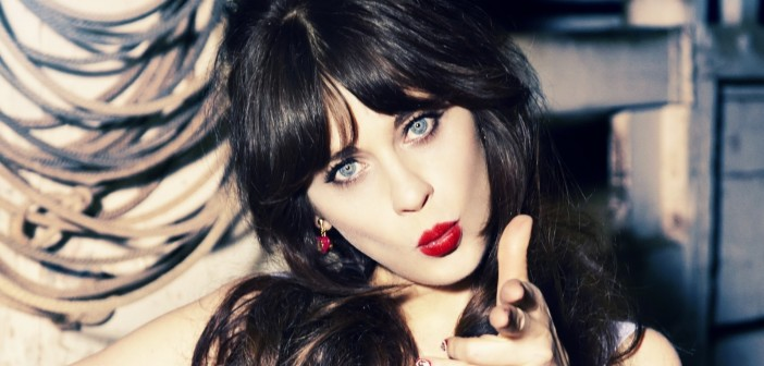 zooey-deschanel-2