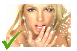 Britney-Spears-Toxic-Pop-Poll-Feature copia