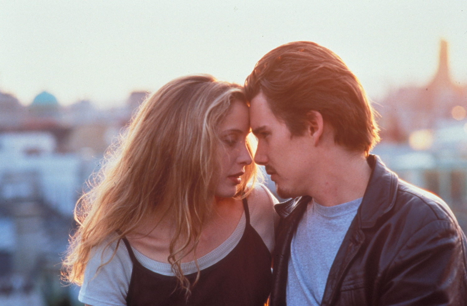 before-sunrise-1995