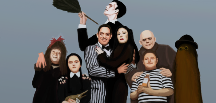 the_addams_family_1991s_without_border__by_katrinakity-d6ic41b