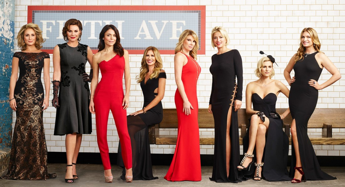 1428447470_real-housewives-new-york-zoom