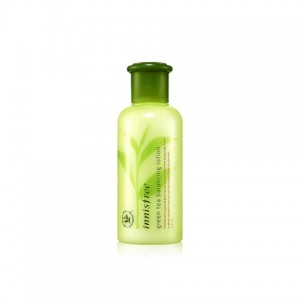 GREEN-TEA-BALANCING-LOTION-INNISFREE-480x480
