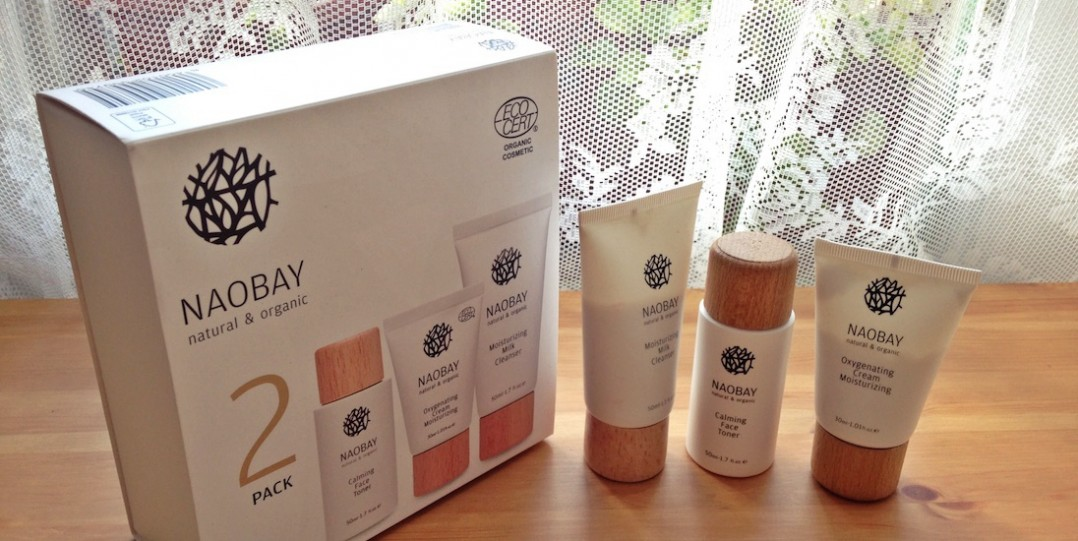 Review: Pack facial de Naobay (5 preguntas claves)