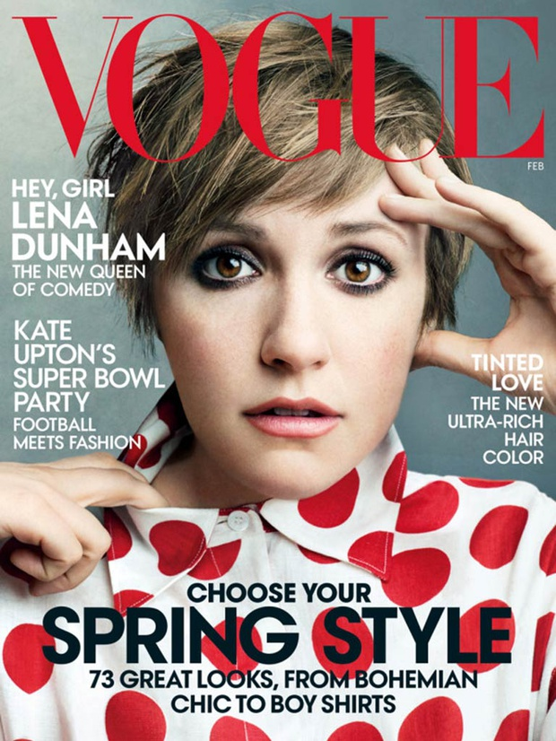 lena_dunham_portada_de_vogue_usa_ipad__4327_620x (1)