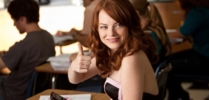easy-a-emma-stone-thumb-up (1)