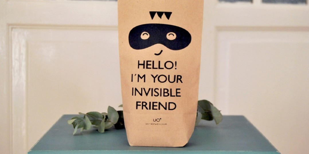 kit-amigo-invisible-04-logo_copia - copia