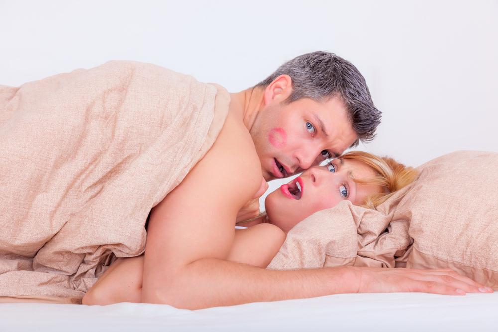 Una mujer de verdad es puta en la cama y señorita en sociedad