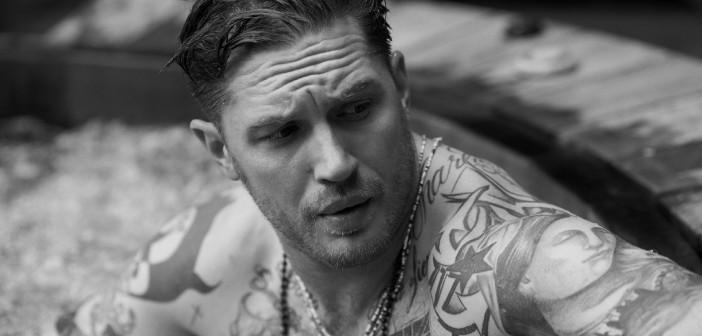 tom hardy sexy hot weloversize