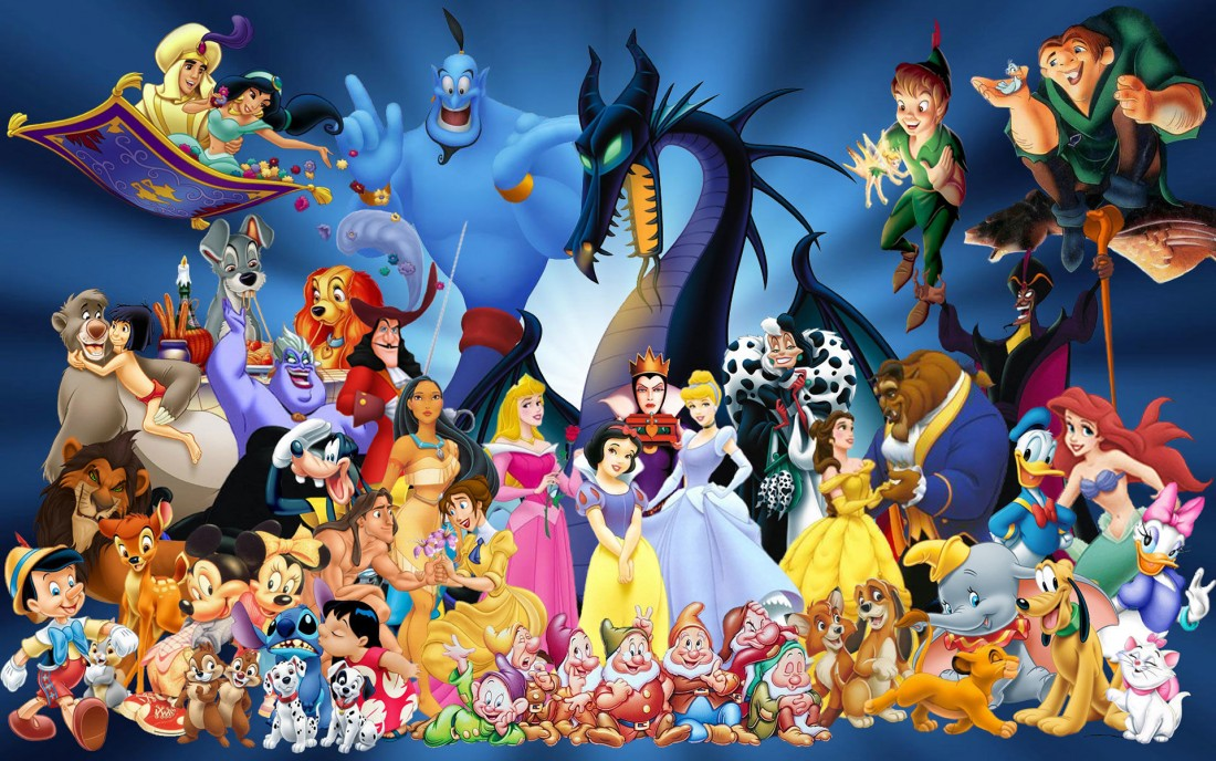 my-top-5-disney-animated-films-of-all-time-582757