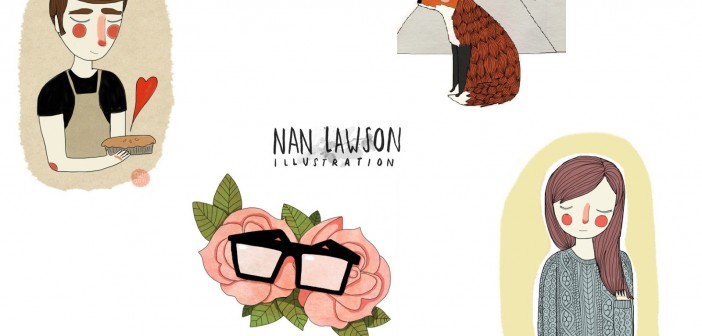 nan lawson thingy 1