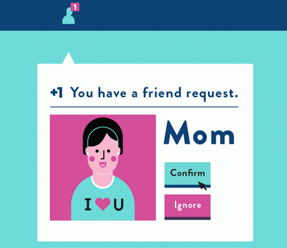 friend-request-from-mom