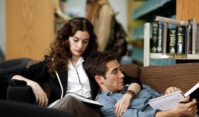 Love-and-other-drugs-1