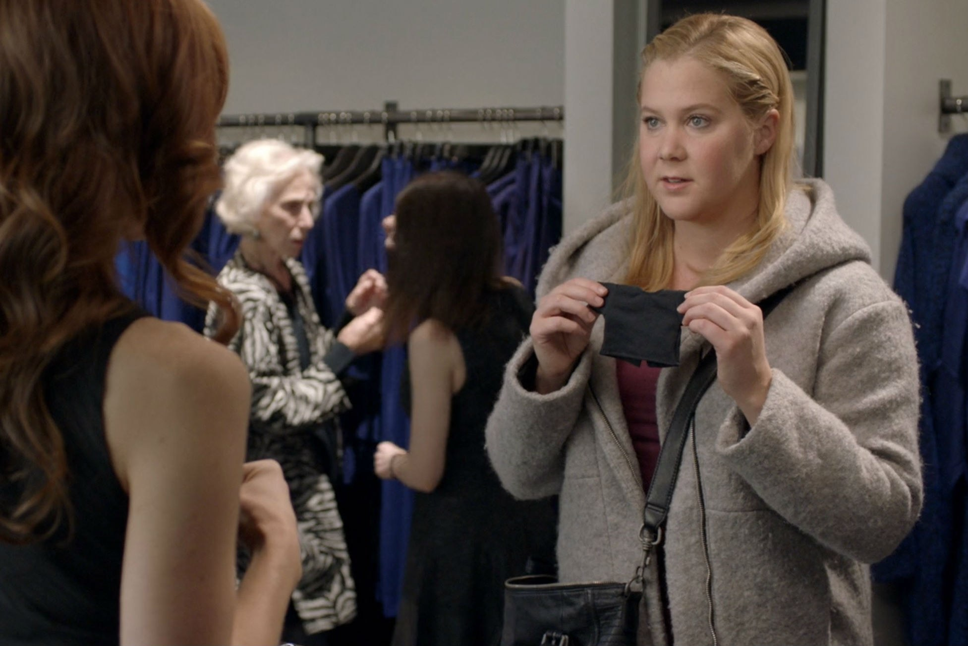 amy-schumer-shopping