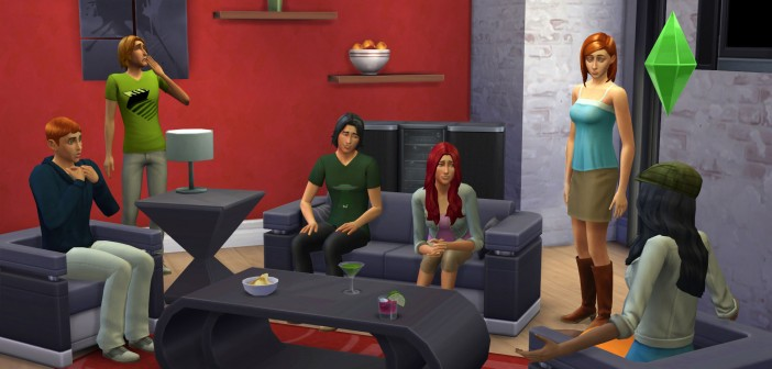 Los_Sims4_screenshot_05