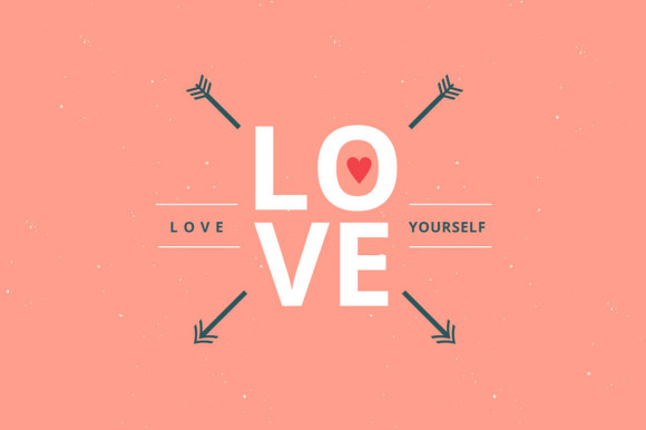 love-yourself-this-valentines-day-580x386