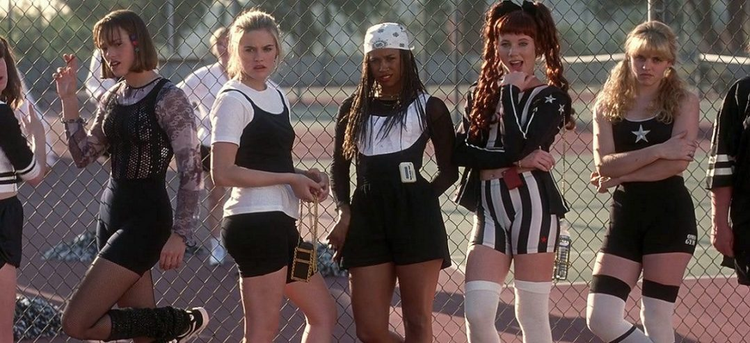 gallery-1436978736-elle-clueless-outfits-04