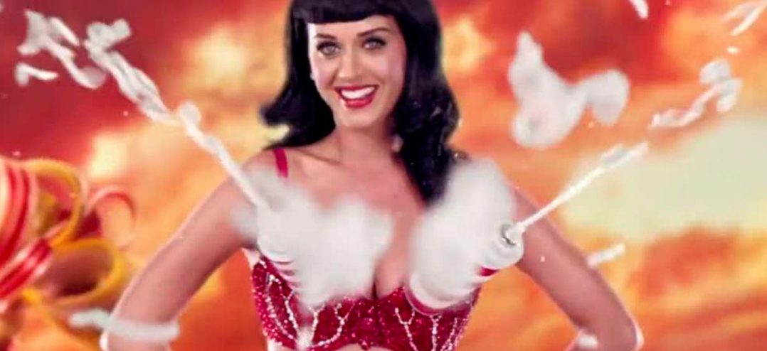katy_perry_4962-crop