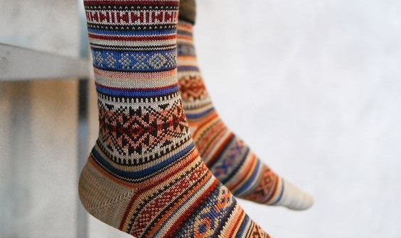 we lover size-calcetines de colores-4