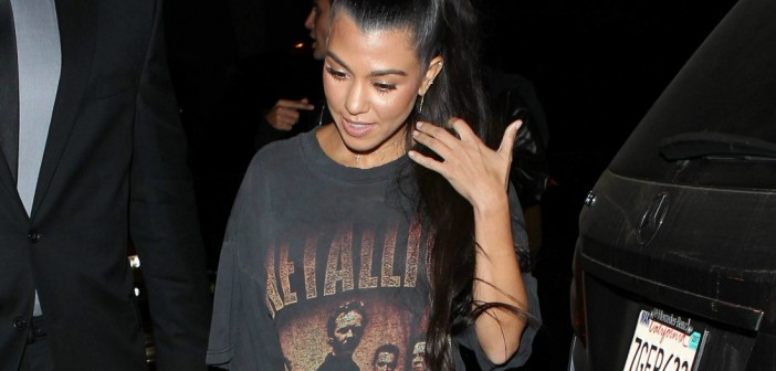 KOURTNEYMETALLICA