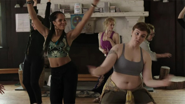set_lena_dunham_girls_season_5_preview_640
