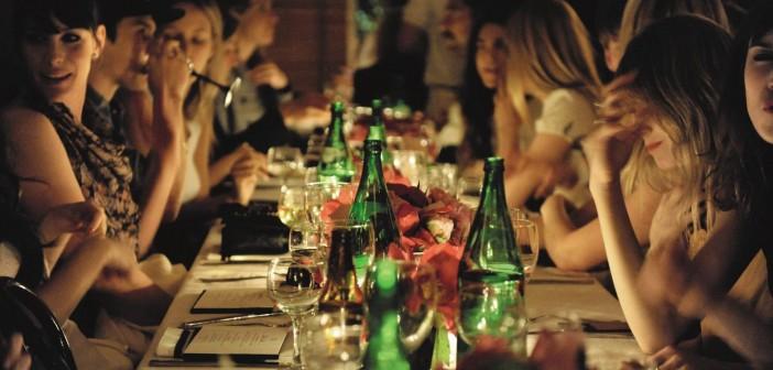 cena-antiguos-alumnos
