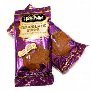 rana-de-chocolate-harry-potter