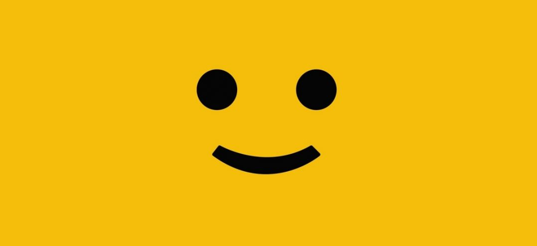 Yellow_square_happy_smiley
