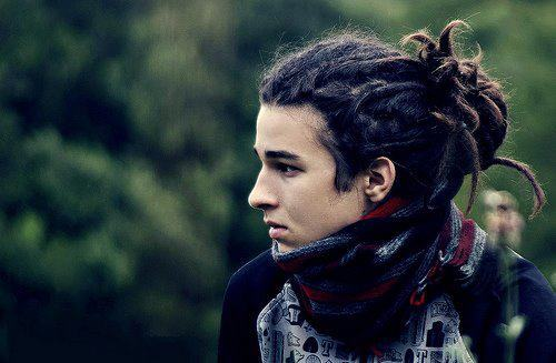 dreadlocks-only-you-3