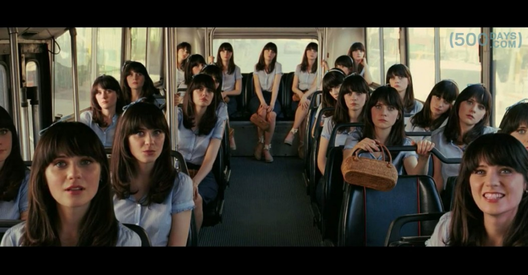 500-days-bus-full-of-zooey-deschanel1