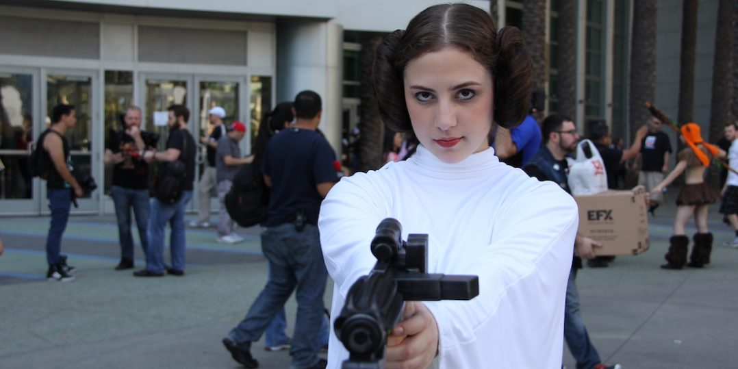 SWCA_-_Princess_Leia_(17176977836)