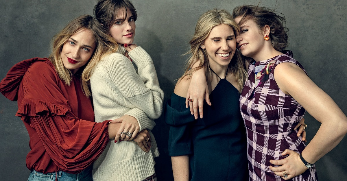 girls-hbo-lena-dunham-vogue-january-2017-01