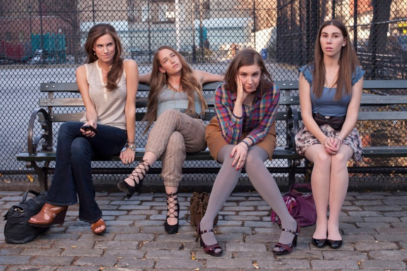 hbo-s-girls-is-the-best-new-tv-show-of-20121