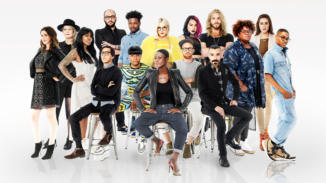 1280_projectrunway_15cast_lifetime