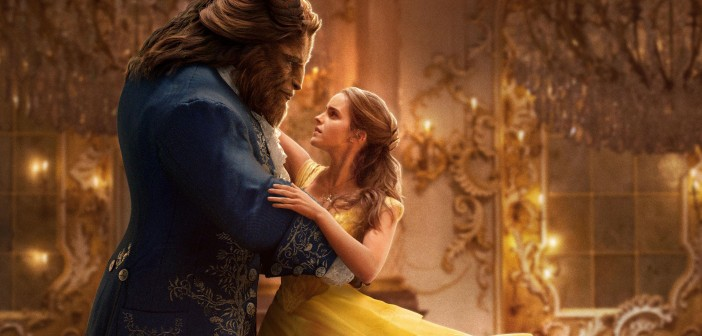 beauty_and_the_beast_2017_movie-wide