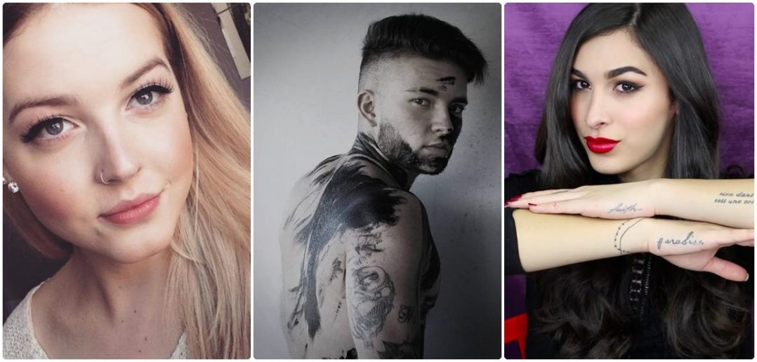 youtubers-transexuales