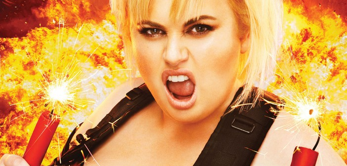 2013-mtv-movie-awards-rebel-wilson-desktop-wallpaper