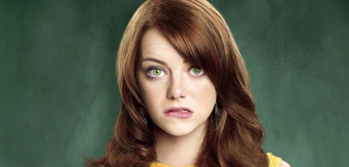 Smile-Campus.com-emma-stone-wiki-and-pics-2